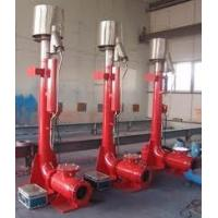Quality Burn H2S Good Performance flare ignition device in drilling mud process system for sale