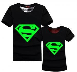 Quality t shirts wholesale,t shirt wholesale,wholesale t shirt,plain t shirts for sale