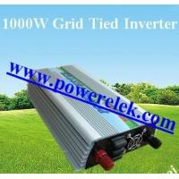 Best Grid Tie Power Inverter wholesale