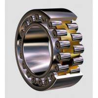 Best Cylindrical Roller Bearings N338, NU1040 With Line Bearing For Middle Sized Motors wholesale
