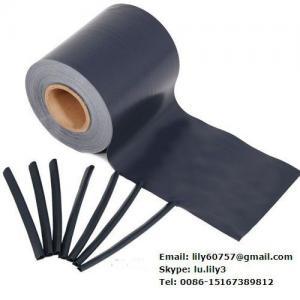 Quality grey PVC strip tarpaulin screen fence privacy garden fence for sale