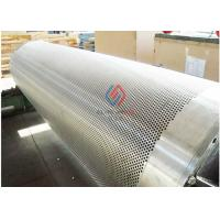 China Rotary Calendar Industrial Heated Rollers Sublimated Fabric Garment Sportswear Support on sale