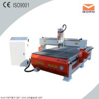 Best Wood cnc router machine MT-C25B wholesale