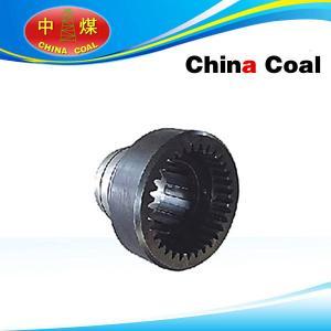 Quality MG750 Longwall Coal Shearer for sale