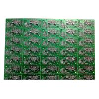 Best 2 Layers Audio Custom PCB Boards , Customized Musical Instruments PCB Assemblers wholesale