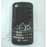 Quality hot sell nextel i465 mobile phone for sale