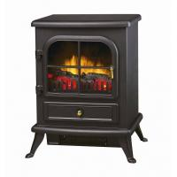 Quality Freestanding Electirc Fireplace for sale
