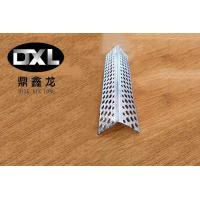 Quality Cold Rolled Equal And Unequal Steel L Angle Channel Steel Plate , Checker Plate for sale