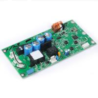 Quality High Presicion Prototype Pcb Manufacturing , One Stop Quick Turn Pcb Fabrication for sale