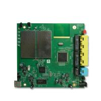 Quality Customized SMT/DIP PCB Assembly Services FR4 Prototype Components Sourcing for sale