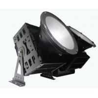 Buy cheap 800 W 1000w 1200w Outdoor Led Flood Lights , Football Soccer High Power Led from wholesalers