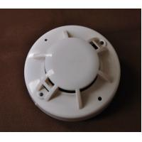 Quality 2-Wire Conventional Heat Detector for sale