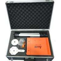 Quality 2013 new and hottest aidu AMC Series Intelligent High-precision Magnetometer/ore detector for sale