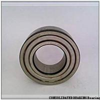 Quality CONSOLIDATED BEARING 2911 Thrust Ball Bearing for sale