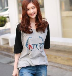 Quality t shirt printing companies,print on t shirt,t shirt design,t shirt designer for sale