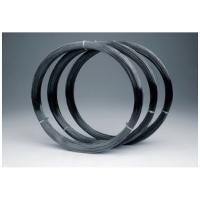 Quality Polished High Quality edm cutting molybdenum wire for sale