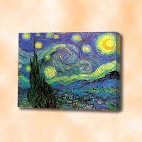 Buy cheap Custom design pictures photos oil canvas printing polyester canvas from wholesalers