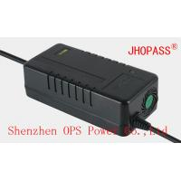 E-BIKE Lithium Battery Charger