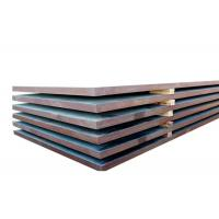 Quality 70 Carbon Steel Plate for Boilers and Pressure Vessels ASME SA516 Grade for sale