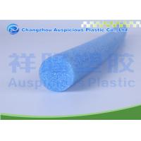 Quality Extruded Polyethylene Foam Caulking Cord For Flooring Crack Repair for sale