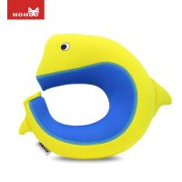 Quality Professional Mini Kids Neck Pillows For Car Travel OEM / ODM Available for sale
