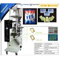 Best Hot Sell DXDK-40 filter paper packing machine, tea packing machine, grid-tie inverter wholesale