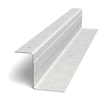 Quality Drywall Z Furring Channel For Walls And Ceilings for sale