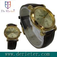 Quality Metal lover watch for sale