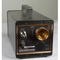 Quality Continuous Gas Analyzer For Sulfur Hexafluoride SF6 /Trace Moisture In One Unit for sale