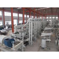 Best Processing line for buckwheat, processing equipment for buckwheat, dehulling  equipment for buckwheat wholesale