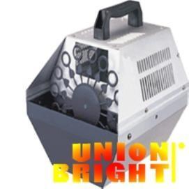 Quality UB-M006 Bubble machine for sale