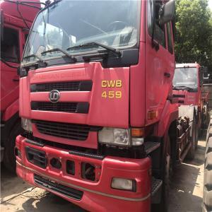 used ud trucks images, used ud trucks