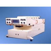 Buy cheap 12 Colors Precise Filling Machine from wholesalers