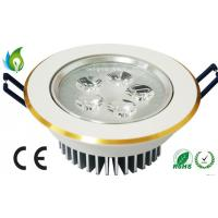 Quality LED Square Ceiling Lamp LED Down Light 6W for sale