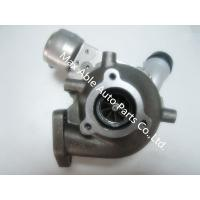 Best GT1749S 28200-4A480 BV43 53039880127 53039880145 TURBOCHARGER For Hyundai Grand Starex CRD wholesale