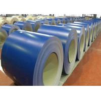 Quality Galvanized Steel Roll PPGI Roofing Sheets Color Steel Roofing for sale