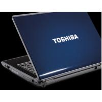 Best Toshiba Laptop Repair Services in Pudong,Shanghai wholesale