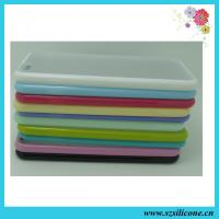 Best Ultra-thin Dull Polish cell phone case for iPhone 6 with 4.7 inch wholesale