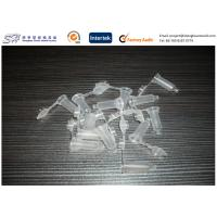 Quality China Plastic Labware Injection Mold and Plastic Injection Molding for sale