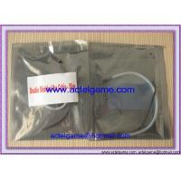Best CPU_RST Double Shielded Pro Cable Slim microsoft Xbox360 Modchip wholesale