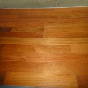 Quality Jatoba Massiv Flooring (SJ-10) for sale