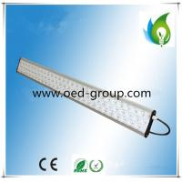 Quality High Power 252W Animals Growth LED Lamp, LED Light for sale