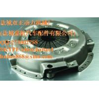 Quality 5312200240 Clutch Cover for ISUZU for sale