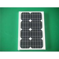Best Solar pv panel,pv cells,solar module wholesale