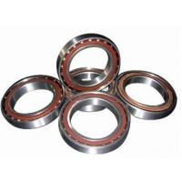 Quality 7016ACM Low noise Automotive wheel hub bearings for sale