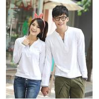 Buy cheap t shirt polo,black polo t shirt,t shirts polo,design your own shirt,design your from wholesalers
