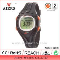 Quality Promotion Waterproof Sport Watch for sale