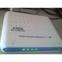 Best TC35I terminal gsm modem 900/1800MHz with SIM Application Toolkit wholesale
