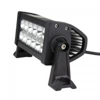 Quality Classic 36W Dual Lines Off Road LED Light Bars Energy Saving PN4435 for sale