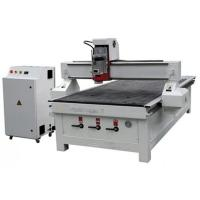 Quality ZM-1325B Wood CNC Router for sale